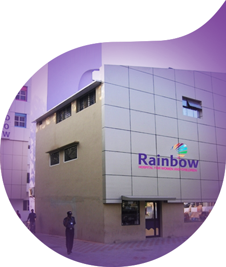 Academic Programs @ Rainbow Hospitals