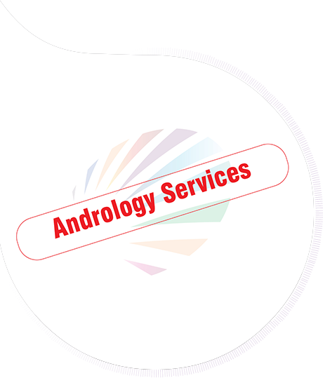 Andrology Services